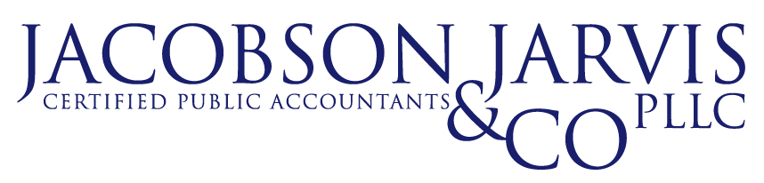 Jacobson Jarvis Company